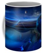 714 Coffee Mug