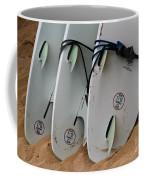 7.5 Coffee Mug