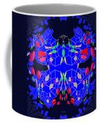756 - Design Coffee Mug