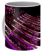 Lloyd's Building London Coffee Mug