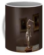 Legion Of Honor Museum San Francisco Coffee Mug