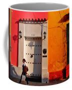 9-34 Coffee Mug