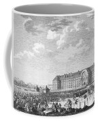 French Revolution, 1789 Coffee Mug