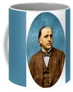 Jean-martin Charcot, French Neurologist Coffee Mug