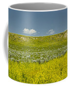 9 Mile Road Coffee Mug