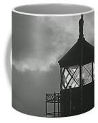 A Beacon In The Night Coffee Mug