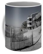 A Capture To Take Home Coffee Mug
