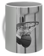 A Collection Of Points Coffee Mug