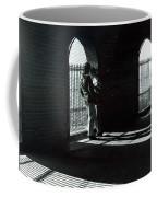 A Couple Coffee Mug