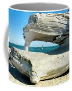 A Drift Coffee Mug