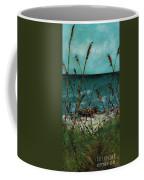 A Hot Wednesday Afternoon Coffee Mug