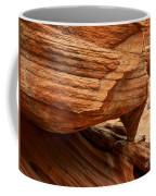 A Little Arch Coffee Mug