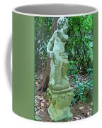 A Little Charmer Coffee Mug