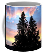 A Matchless Moment Coffee Mug