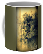 A Medley Of Orchids Coffee Mug
