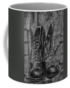 A Pair  Coffee Mug