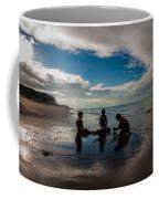A Perfect Day Coffee Mug