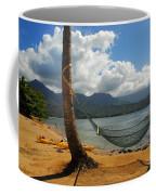 A Place To Hang Coffee Mug
