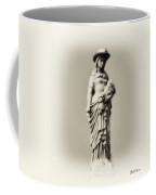 A Proper Woman Coffee Mug