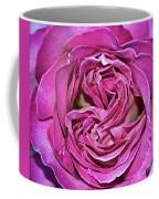 A Rose Is A Rose ... Coffee Mug