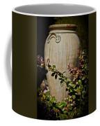 A Taste Of Italy Coffee Mug