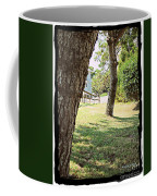 A Tranquil Moment Coffee Mug