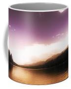 A Twist Of Fate Coffee Mug