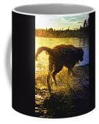 Aargh Coffee Mug
