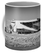 Abandoned Trotter Park Coffee Mug
