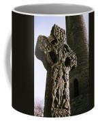 Abbey Of Kells, Kells, County Meath Coffee Mug