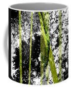 Abbyaldrichrockefeller Rock Study Mt Desert Me Coffee Mug