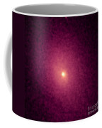 Abell 2029 Galaxy Cluster, X-ray Image Coffee Mug by NASA / Science Source