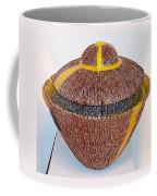 Abitragged Coffee Mug