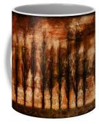 Absolution Coffee Mug