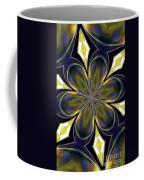 Abstract 004 Coffee Mug