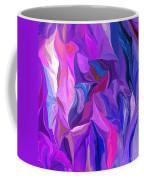 Abstract 022512 A Coffee Mug