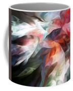 Abstract 062612 Coffee Mug