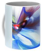 Abstract 081712 Coffee Mug