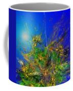 Abstract 090811 Coffee Mug