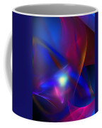 Abstract 092111 Coffee Mug
