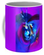 Abstract 092612 Coffee Mug