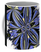 Abstract 47 Coffee Mug