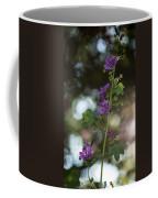 Abstract Beauty Coffee Mug