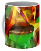 Abstraction 091412 Coffee Mug