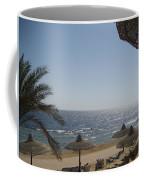 Acapuco Of Egypt Coffee Mug