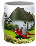 Adare Cottage Coffee Mug