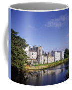 Adare Manor, Co Limerick, Ireland Coffee Mug