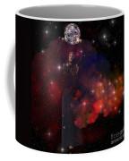 Adora, Goddess Of The Heavens Coffee Mug