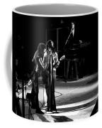 Aerosmith In Spokane 12 Coffee Mug