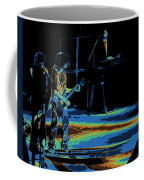 Aerosmith In Spokane 13c Coffee Mug